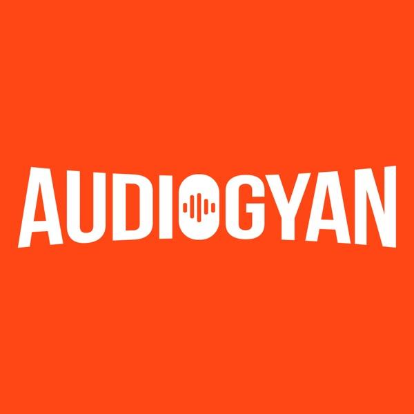 Audiogyan