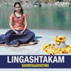 Sooryagayathri - Lingashtakam artwork