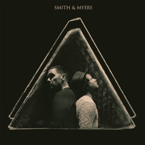 Smith & Myers - NOT MAD ENOUGH