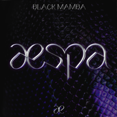 Download Black Mamba - aespa Mp3 and Videos