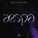 aespa Black Mamba free listening