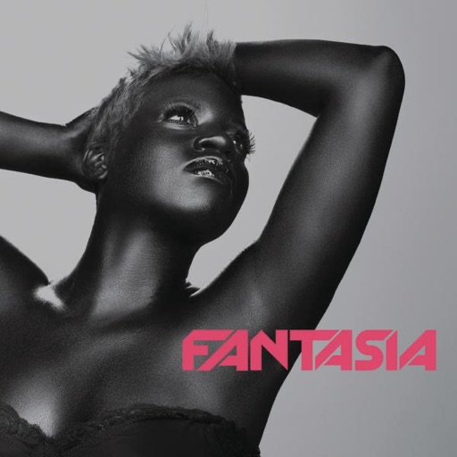 Art for When I See U by Fantasia