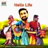 Hello Life Single