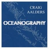 Craig Aalders - Sunlight Under Water