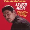 Javier Solís - Te amaré toda la vida