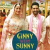 Ginny Weds Sunny (Original Motion Picture Soundtrack) - EP