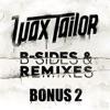 b-sides-remixes-bonus-2-ep