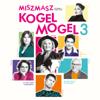 Ania Rusowicz & Slawek Uniatowski - Szukaj mnie (Piosenka z filmu Miszmasz, czyli Kogel Mogel 3) artwork