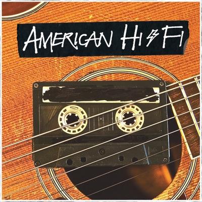 Acoustic - American Hi-Fi