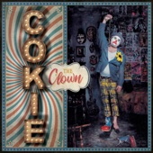 Cokie the Clown - Pre-Arraigned Marriage
