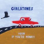 Girlatones - Respond to Love