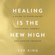 Vex King - Healing Is the New High: A Guide to Overcoming Emotional Turmoil and Finding Freedom (Unabridged)