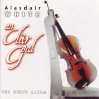 An Clar Geal by Alasdair White on Apple Music