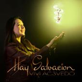[Download] Hay Salvacion MP3