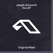 Rasputin (Extended Mix) - Joseph Ashworth