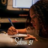 Salmo 51 artwork