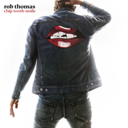 One Less Day (Dying Young) - Rob Thomas - Rob Thomas