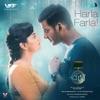 Harla Farla (From