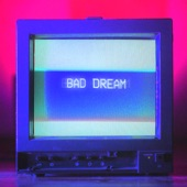 Cannons - Bad Dream