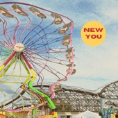 New You - Single