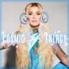 Cosmic Energy EP