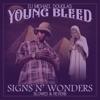 Signs N' Wonders (Slowed & Reverb) [Slowed & Reverb]
