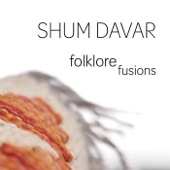 Shum Davar - Spell
