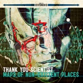 Thank You Scientist - Feed the Horses