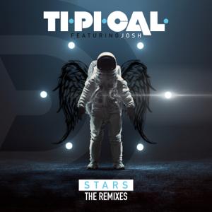 Ti.Pi.Cal. - Stars feat. Josh [DJ Mephisto & Lavrushkin Remix]