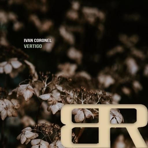 Vertigo - Single by Ivan Coronel
