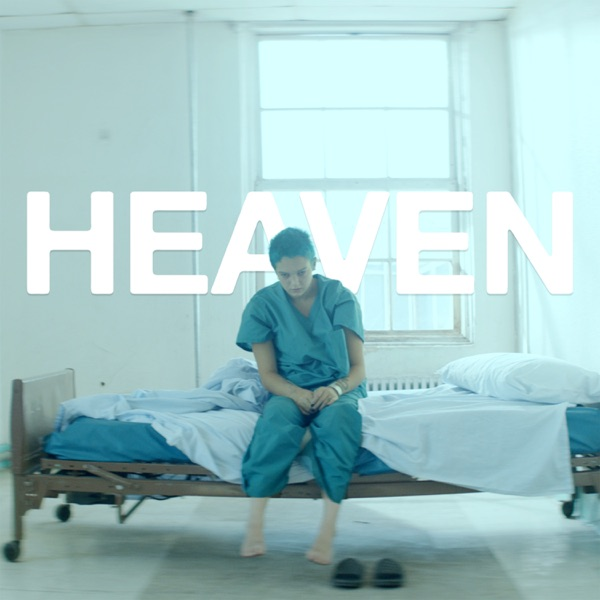 Don't Give Up (Heaven Edit) [feat. Sia] - Single