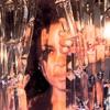 Champagne Eyes - EP