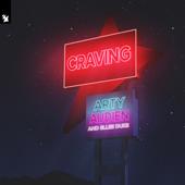 Craving - ARTY, Audien & Ellee Duke