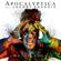 Apocalyptica White Room (feat. Jacoby Shaddix) - Apocalyptica