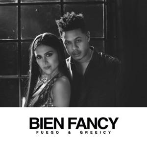 Bien Fancy - Single