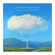 Anthony Phillips - Seventh Heaven