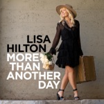 Lisa Hilton - Secret Beach
