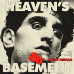 Neon Indian - Heaven's Basement (Theme from 86'd)