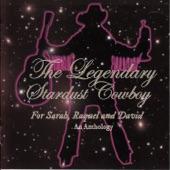 The Legendary Stardust Cowboy - I Took a Trip on a Gemini Spaceship