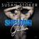 Susan Stoker - Shielding Gillian: Delta Team Two, Book 1 (Unabridged)