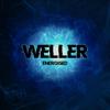Weller - Energised artwork