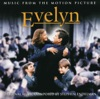 Evelyn - Music from the Motion Picture