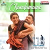 Chandamame From 118 Single