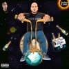 Case of Corona Single feat Fat Joe Single