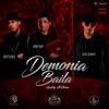 Demonia Baila feat Bad Bunny Brytiago Single