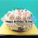 Happy Birthday To You (Instrumental) - Happy Birthday Song