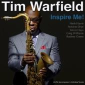 Listen to 30 seconds of Tim Warfield - Robert Earl