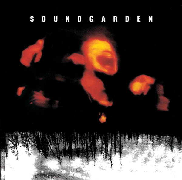 Soundgarden mit The Day I Tried to Live