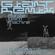 Giant (Purple Disco Machine Extended Remix) - Calvin Harris, Rag'n'Bone Man