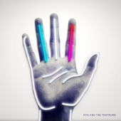 Fitz and the Tantrums - Handclap